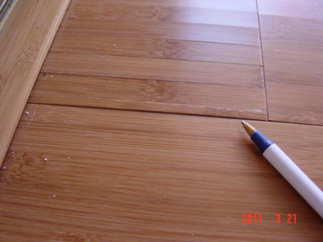Hardwood Flooring Forum